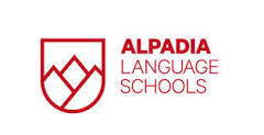 Alpadia