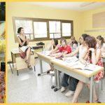 Barcelona summer camp 1171x351 150x150 - Obozy kolonie językowe w Barcelonie - Centrum