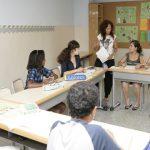 barcelona camp7 150x150 - Obozy kolonie językowe w Barcelonie - Centrum