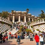 ciudad barcelona 4 150x150 - Obozy kolonie językowe w Barcelonie - Centrum
