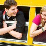 Kursy językowe dla 16 i 17 latków