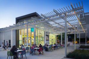 Obóz języka angielskiego w Los Angeles dla dzieci i młodzieży