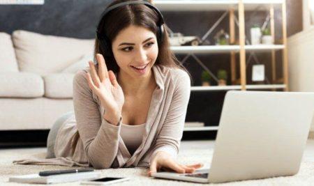 Sposoby na naukę języka. Poznaj 5 sprawdzonych metod!