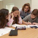 Brighton 059 min 150x150 - Rodzinny kurs językowy w Brighton