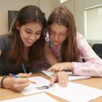 Brighton 072 min 150x150 - Rodzinny kurs językowy w Brighton