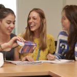 Brighton 125 min 150x150 - Rodzinny kurs językowy w Brighton