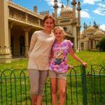 Brighton 212 min 150x150 - Rodzinny kurs językowy w Brighton