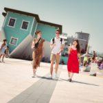 492A0168 min 150x150 - Obóz języka angielskiego w Brighton dla dzieci i młodzieży