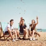 492A0198 min 150x150 - Obóz języka angielskiego w Brighton dla dzieci i młodzieży