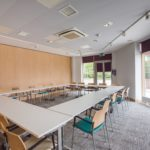W9R2768 HDR min 150x150 - Obóz języka angielskiego w Brighton dla dzieci i młodzieży