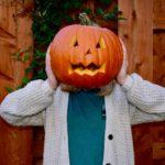 ICES Halloween w host family 2 min 150x150 - Rok szkolny w USA