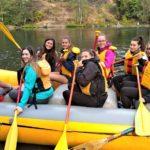 ICES Student activity 1 min 150x150 - Rok szkolny w USA