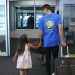 ICES Student at airport 7 min 150x150 - Rok szkolny w USA