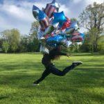 ICES Student celebration 1 min 150x150 - Rok szkolny w USA
