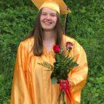 ICES Student graduation 1 min 150x150 - Rok szkolny w USA