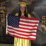 ICES Student graduation 4 min 150x150 - Rok szkolny w USA