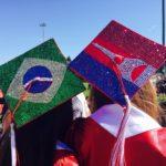 ICES Student graduation 5 min 150x150 - Rok szkolny w USA
