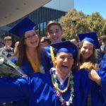 ICES Student graduation 6 min 150x150 - Rok szkolny w USA
