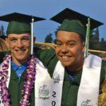 ICES Student graduation 7 min 150x150 - Rok szkolny w USA