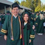 ICES Student graduation 8 min 150x150 - Rok szkolny w USA