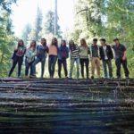 ICES Student group 1A min 150x150 - Rok szkolny w USA
