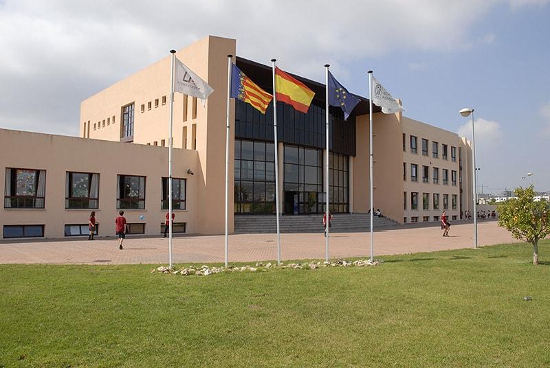 DSC0122 min - Rok szkolny za granicą