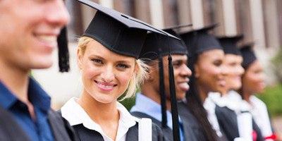 Angielski online - przygotowanie do egzaminu IELTS