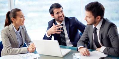 Angielski online - Angielski Business'owy
