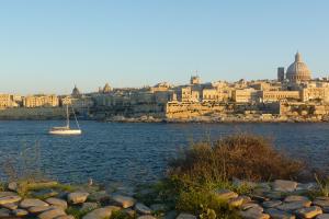 Wakacje na Malcie 2021