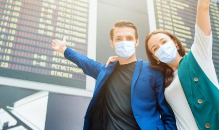 Podróże językowe w czasach pandemii część II